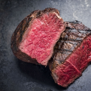 Full Blood Wagyu Filet Mignon