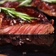 Wagyu Top Sirloin Steak