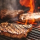 Wagyu Steak Bundle